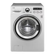 Máy giặt LG WD-23600