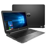 Laptop HP Probook 450 G3 i3-6100U T9S19PA 15.6inches